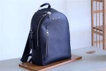 Louis Vuitton Bag   (M42687)