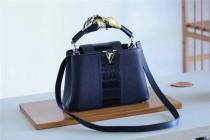 Louis Vuitton Women bag  N94519