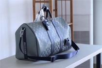 Louis Vuitton Bag   (M43889)