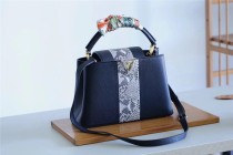 Louis Vuitton Women bag  N94219