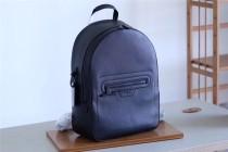 Louis Vuitton Bag   (M52170)