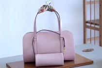 Louis Vuitton Women bag  (M52222)