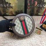 Gucci Bags  (550618)