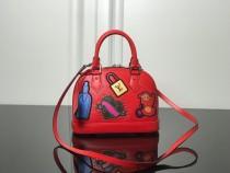 Louis Vuitton Women bag (M52481)