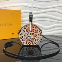 Louis Vuitton Women bag  (51481)