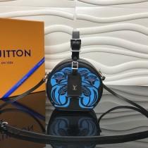 Louis Vuitton Women bag  (43659)