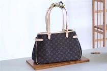 Louis Vuitton Women bag (M51156)