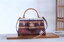 Louis Vuitton Women bag (M43946)