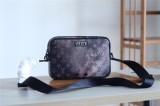 Louis Vuitton Bag  (M44165)