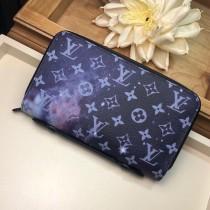 Louis Vuitton Wallet   (M41503)