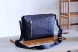 Louis Vuitton Bag  (N42416)