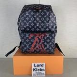 Louis Vuitton Backpack bag