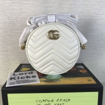 Gucci Bags  (550154)