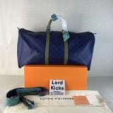 Louis Vuitton  Bag  (M43866)