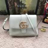 Gucci Bags  (550126)