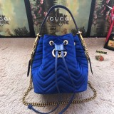 Gucci Bags  (525081)