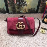 Gucci Bags  (550129)