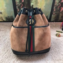 Gucci Bags  (553961)