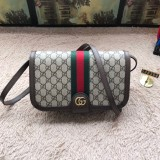 Gucci Bags  (548304)