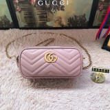 Gucci Bags  (546597)