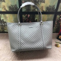 Gucci Bags  (449647)
