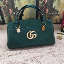 Gucci Bags  (550130)