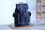 Louis Vuitton Bag (N92159)