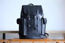 Louis Vuitton Bag (M50159)