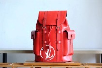 Louis Vuitton Bag (M53302)