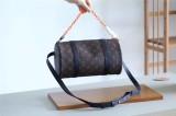Louis Vuitton Bag (M44479)