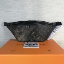 Louis Vuitton Bag  (M44444)