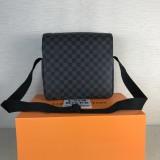 Louis Vuitton Bag (M45255)