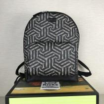 Gucci Backpack Bag