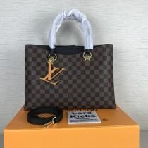 Louis Vuitton Women bag (N40050)