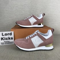 LV Casual shoes