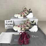 Dior Sneaket