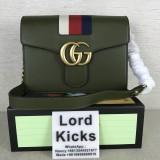 Gucci Bag  (476468)