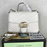 Gucci Bags  (498110)
