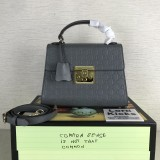 Gucci Bags  (453188)