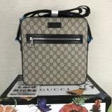 Gucci Bag   (27x28x7cm)