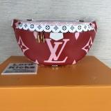 Louis Vuitton Bag (M44575)