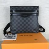 Louis Vuitton Bag (N58028)