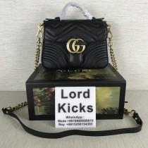 Gucci Bag  (547260)