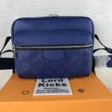 Louis Vuitton Bag  (M30242)