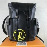 Louis Vuitton Backpack (M53302)