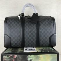 Gucci Bag  (474131)  45cm