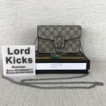 Gucci Bags (476432)