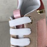 Louis Vuitton Casual shoes
