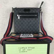 Gucci Bag (21x24cm)