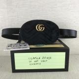 Gucci Bag (18x11x5cm)